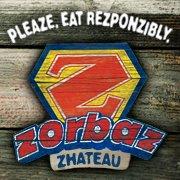 Zorbaz - Park Rapids MN