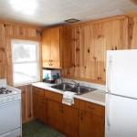 Cabins at Walters Resort