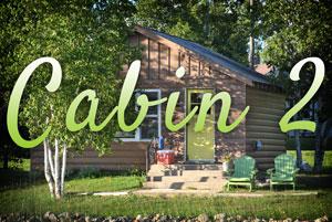 cabin-2f