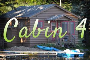 cabin-4thumb
