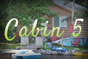 cabin-5thumb