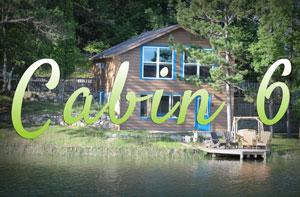 cabin-6jthumb